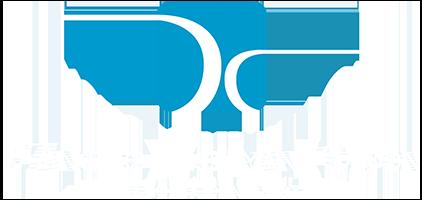 D'Angelo/Hoffman/Olson La Jolla Dentistry Logo