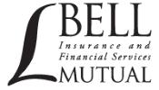 Bell Mutual Logo