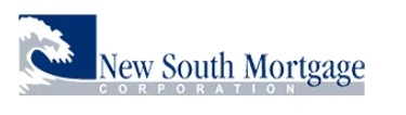 New South Mortgage Corporation Logo