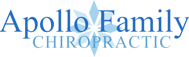 Apollo Family Chiropractic Logo