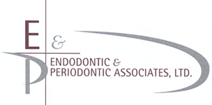 Endodontic & Periodontic Associates, Ltd. Logo