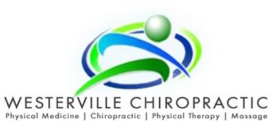 Westerville Chiropractic Logo