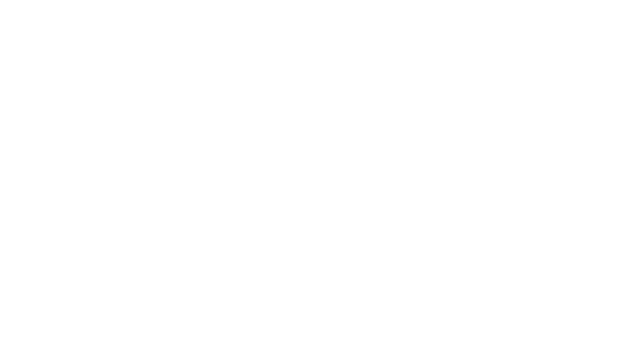 Total Rental Logo