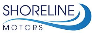 Shoreline Motors Logo