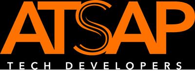 ATSAP, LLC Logo