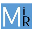 Midwest Insurance Resources Logo