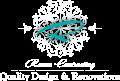Razon Contracting Logo