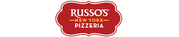 Russo's New York Pizzeria & Italian Kitchen - Polk St Logo