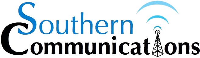 Southern Communications Logo