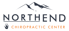 NorthEnd Chiropractic Center Logo