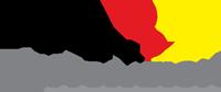 MBD Restoration Logo