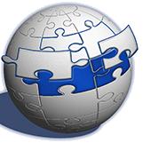 FCIG Northeast Logo