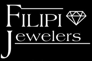 Filipi Jewelers of Coral Springs Logo