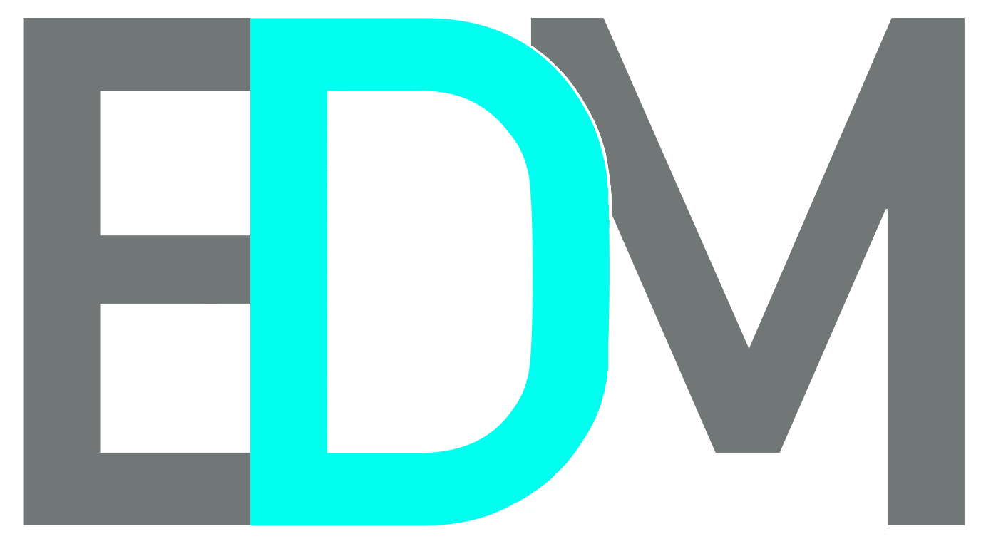 Effective Divorce Mediation LLC Logo