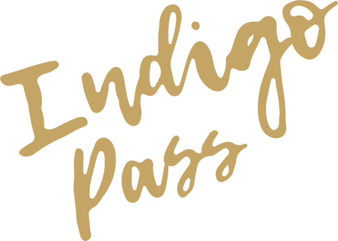 Indigo Pass Hotel Logo