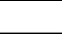 Encore Properties Logo