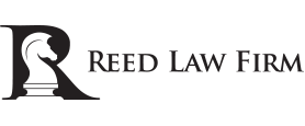 Reed Law Firm Logo