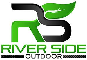 River Side Outdoor Logo