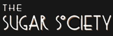 The Sugar Society Logo