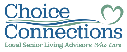 Choice Connections Logo