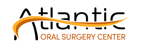 Atlantic Oral Surgery Logo