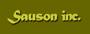 Sauson International Grocery Inc Logo