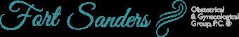 Fort Sanders OBGYN Logo