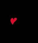 Love Light And Healing Center Logo