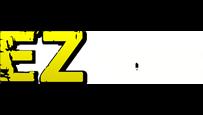 EZ Demolitions & Underground Logo