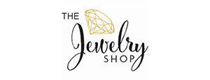 The Jewelry Shop Logo