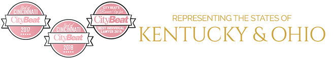 Law Offices of Shannon C. Smith, PLLC Logo