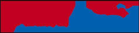 Air Pros Logo