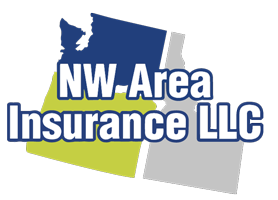 NW Area Insurance, LLC Logo