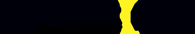 McCluskey Real Estate Group Logo