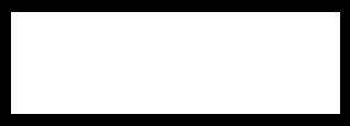 NWA Wedding Ideas Directory Logo