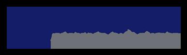 Passport Property Management Logo