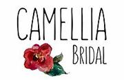 Camellia Bridal Logo