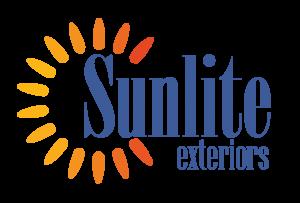 Sunlite Exteriors Logo