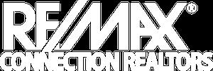 DeLena Ciamacco - RE/MAX Logo