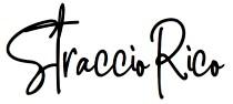 Straccio Rico Logo