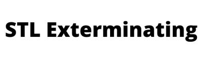 STL Exterminating Logo