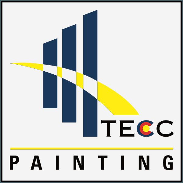 TECC Painting Logo