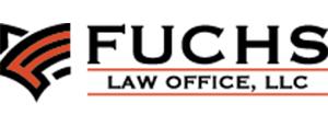 Fuchs Law Office LLC Logo