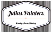 Julius Painters Logo