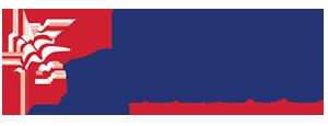 Patriot Lending Services Logo