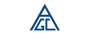 Alfresco General Construction Logo