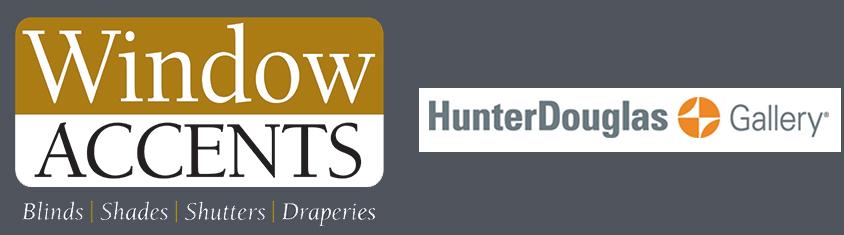Window Accents Logo
