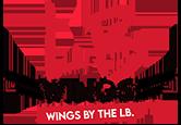 LB Wings Logo