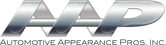 Automotive Appearance Pros Logo