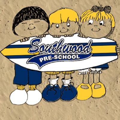 Southwood Pre-School Logo